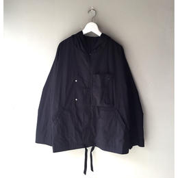 PHINGERIN / Feather Parka
