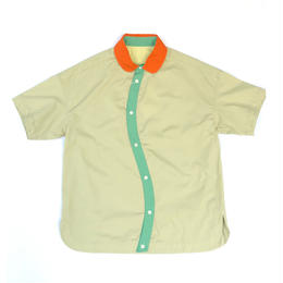 PHINGERIN / Route Shirt