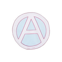 PHINGERIN / CIRCLE CHIEF A (サックス)