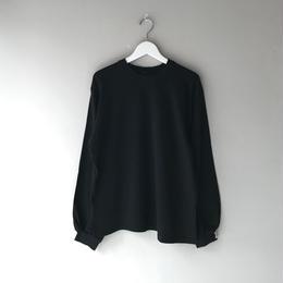R.M GANG / T005 (black)