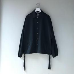 R.M GANG / Untitled 3 (black)