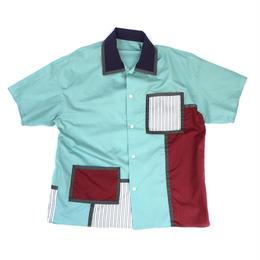 PHINGERIN / View Shirt