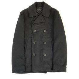 """Alexander McQueen  """"pea coat """""""