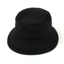 HERMES / Cashmere Bucket Hat (spice)