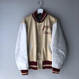 Whiting / vintage Stadium Jkt (spice)