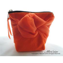 CandyPouch:Orange(オレンジ)