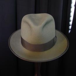 Old Yard ORG HAT