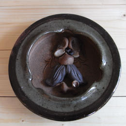 Mahon Ashtray(灰皿)