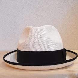 CHRISTY'S Panama Hat