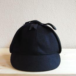 CHRISTY'S Sherlock Cap