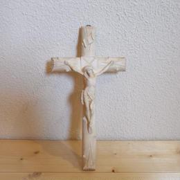 Jesus 十字架K
