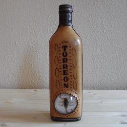 Torreon Scorpion Bottle