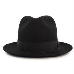 OLDYARD x CA4LA HAT
