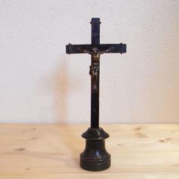 Jesus 十字架F