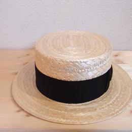 NEW LIGHT カンカン帽