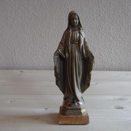 Maria オブジェ