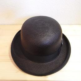 HABIG Panama Hat