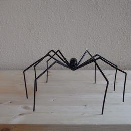 Spider DECO