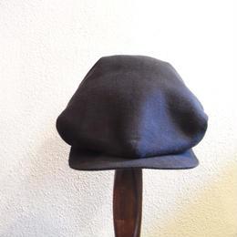 OLD YARD ORG Hunting Cap