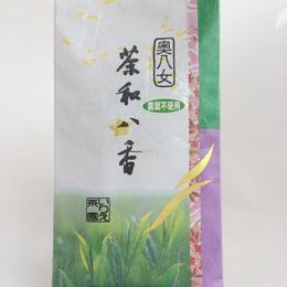 いりえ茶 煎茶 農薬不使用 100g