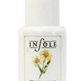 INSOLE フラワーオイル ラベンダー 50ml 【Facial Oil】
