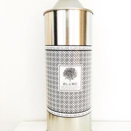 BLUME  マカデミアナッツオイル / 500ml 【 Cleancing & Body-Facial Oil 】