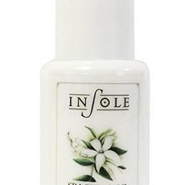 INSOLE フラワーオイル ジャスミン 50ml 【Facial Oil】