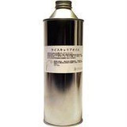 yuica  ライスキャリアオイル / 500ml 【 Cleancing & Body-Facial Oil 】