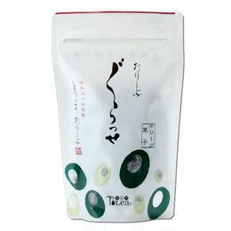 オリーブグラッセ 100g (日本産)