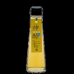 神酢 120ml (日本産)