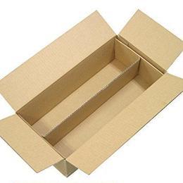 発送対応ボックス