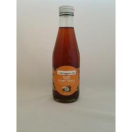 ココナッツ花蜜 350ml (スリランカ産)