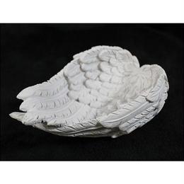 【Angelium】天使の羽皿(大)∫2526294∫2