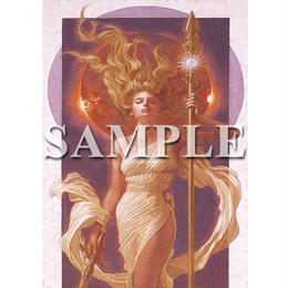 【天界光カード】レト ~prominence プロミネンス~ ∫HL-TEN-0108-S∫2