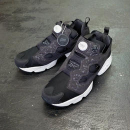 Reebok リーボック INSTA PUMP FURY SP