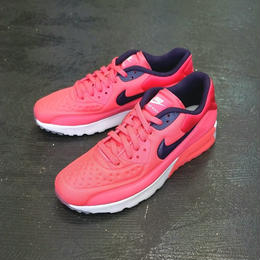 NIKE ナイキ AIR MAX 90 ULTRA  SE GS(レディース)