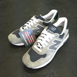 New balance ニューバランス M1400CSP made in USA