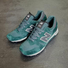 New Balance ニューバランス M1300CAG  MADE IN USA (メンズ)