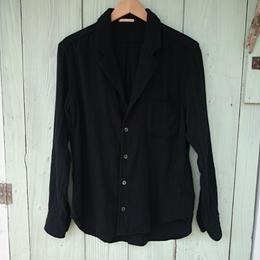20%OFF LA MOND shirt jacket (メンズ)