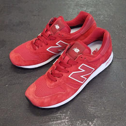 New Balance ニューバランス M1300CSU MADE IN USA (メンズ)