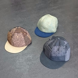 masterkey マスターキー CAP