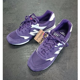 New balance M577SFP made in england