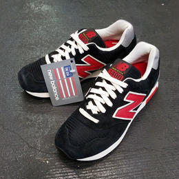 New Balance ニューバランス M1400HB MADE IN USA