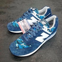 New balance ニューバランス US576CM1 made in USA