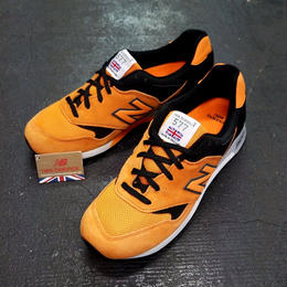 New Balance ニューバランス M577OOK MADE IN ENGLAND