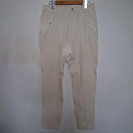 20%OFF masterkey JODHPURS