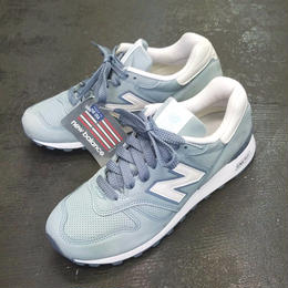 New Balance ニューバランス M1300DTO MADE IN USA (メンズ)