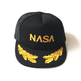 """""""NASA"""" cap"""
