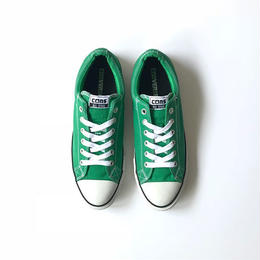 CONVERSE CONS CTS OX