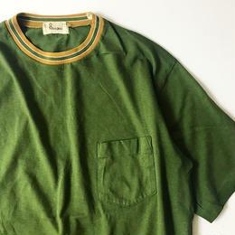 70s pocket tshirts